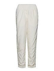 Mitzi trousers