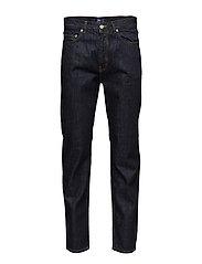 Bob jeans - INDIGO RINSE