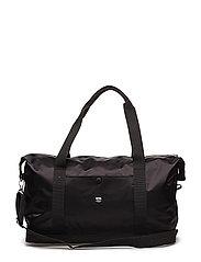 Tony weekend bag - BLACK