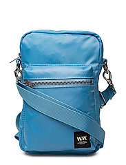 Rena shoulderbag - BLUE