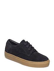 Drew shoe - BLACK