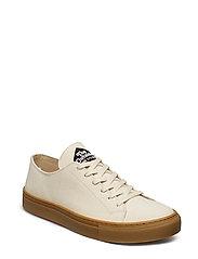 Alex shoe - OFF-WHITE