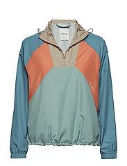 Robyn jacket - MINT