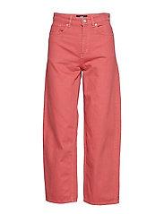 Ilo jeans - ROSE