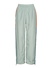 Sophia trousers - MINT