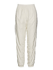Mitzi trousers - OFF-WHITE