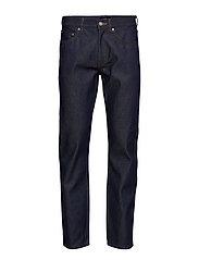 Gil jeans - RAW