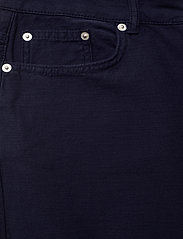 Wood Wood - Ilo jeans - straight jeans - navy - 2