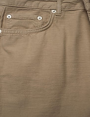 Wood Wood - May jeans - straight jeans - khaki - 2