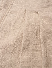 Wood Wood - Birgit shorts - bermudas - khaki - 3