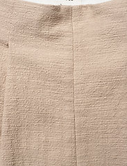 Wood Wood - Birgit shorts - bermudas - khaki - 4