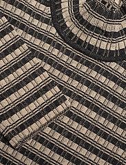 Wood Wood - Josie turtleneck - turtlenecks - khaki - 2