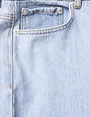 Wood Wood - Ilo jeans - straight regular - heavy vintage wash - 2
