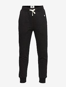 Ran kids trousers - jogginghosen - black