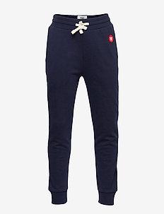 Ran kids trousers - jogginghosen - navy
