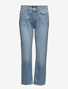 Eve jeans - BLUEVINTAGE