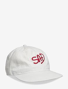 Baseball cap - OFF-WHITE