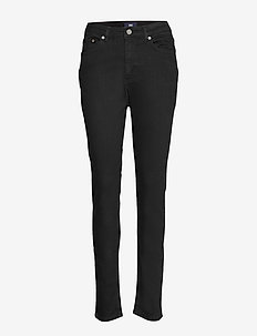 Rae jeans - BLACK