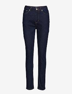 Rae jeans - INDIGO RINSE