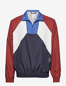 Gaspar jacket - NAVY