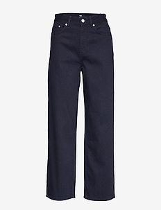 Ilo jeans - DARK RINSE