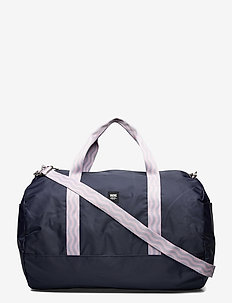 Lee bag - weekendtasker - navy