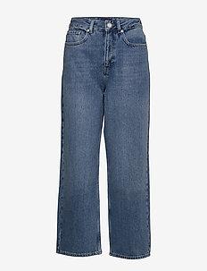 Ilo jeans - pantalons larges - classic vintage