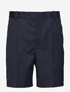Tomi shorts - NAVY