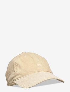 12w low profile cap - kasketter - off-white