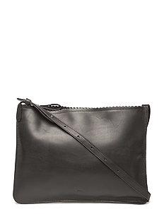 Vera bag - BLACK