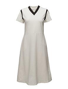 Blanche dress - PRISTINE