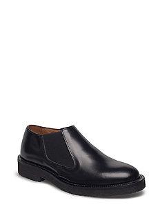 Jil shoe - BLACK