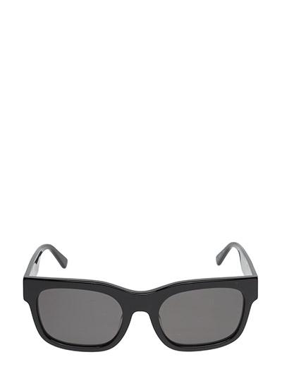 Scorpio sunglasses - SOLIDBLACK