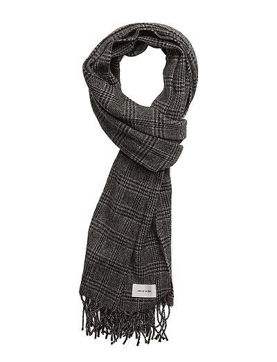 Wood Wood Kara scarf