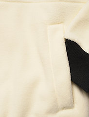Woodbird - Strukt Zip Fleece - basic-sweatshirts - kit - 3