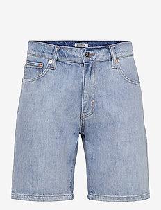 Doc Stein Shorts - jeans shorts - stein