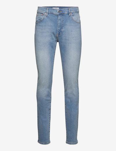 Bonji Day Jeans - slim jeans - light blue