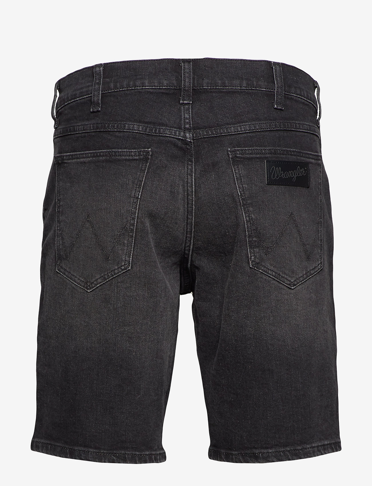 Wrangler5 Pocket Short - Shorts