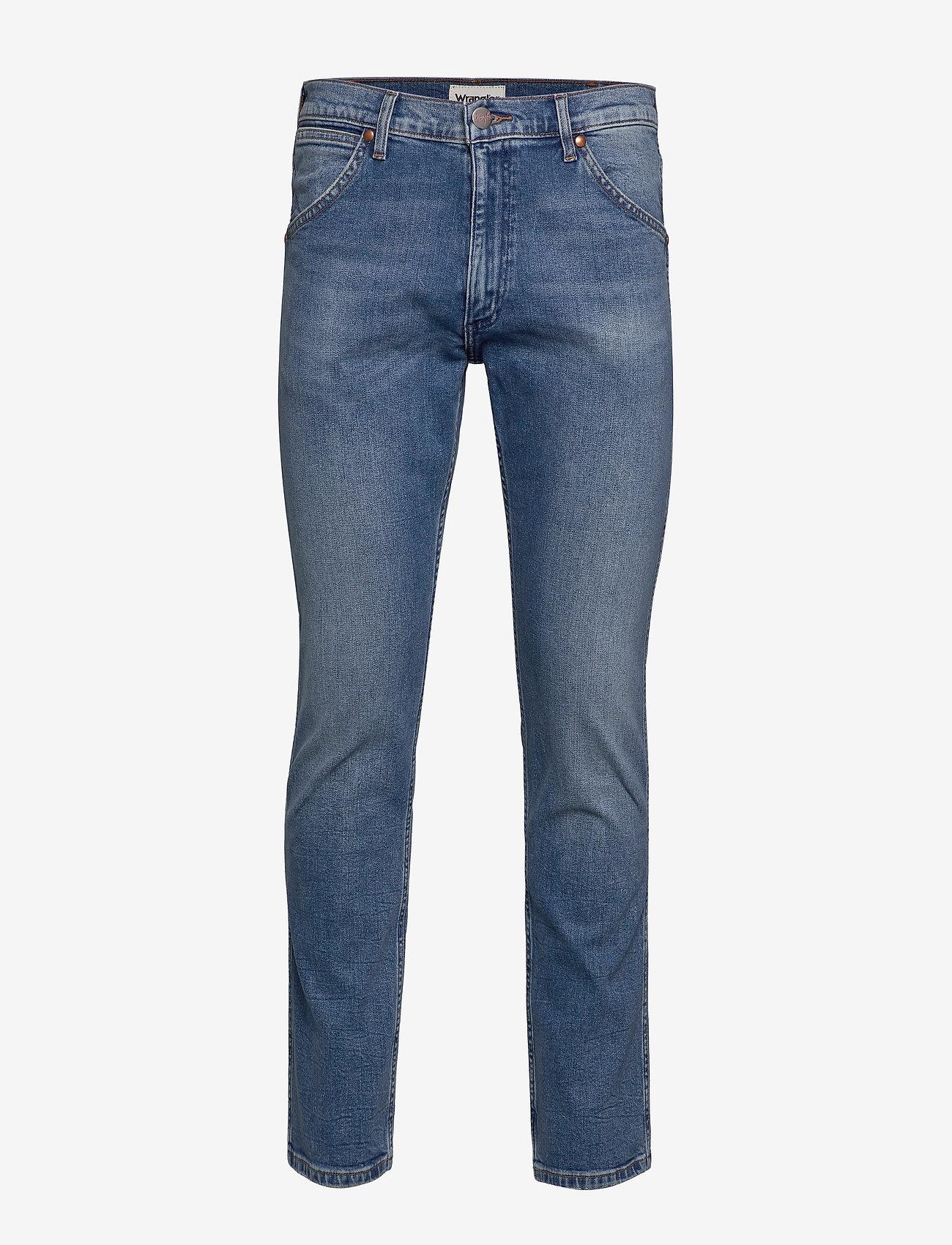 Wrangler 11MWZ - Jeans 3 YEARS vTYVKGPq