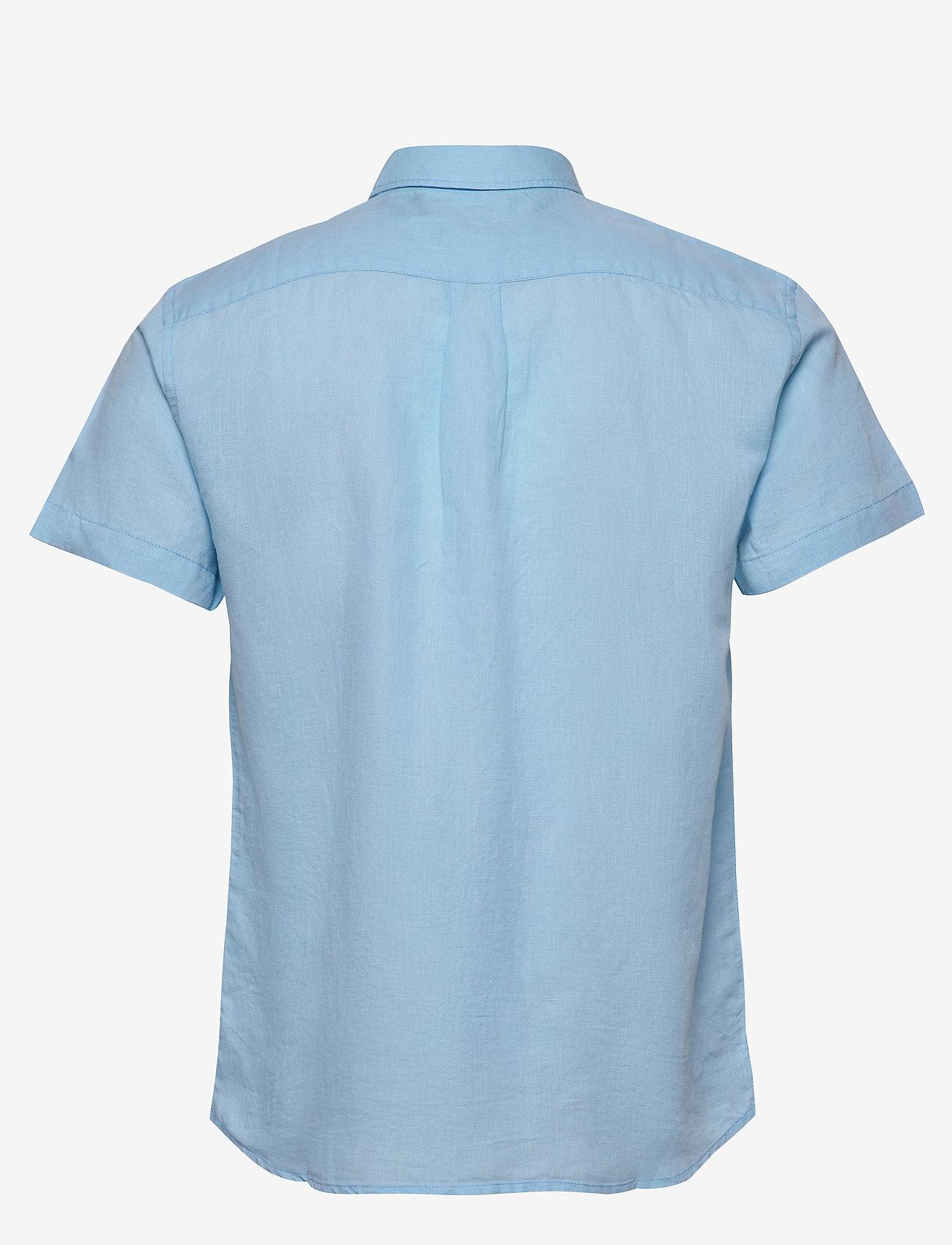 Wranglerss 1 Pkt Shirt - Hemden