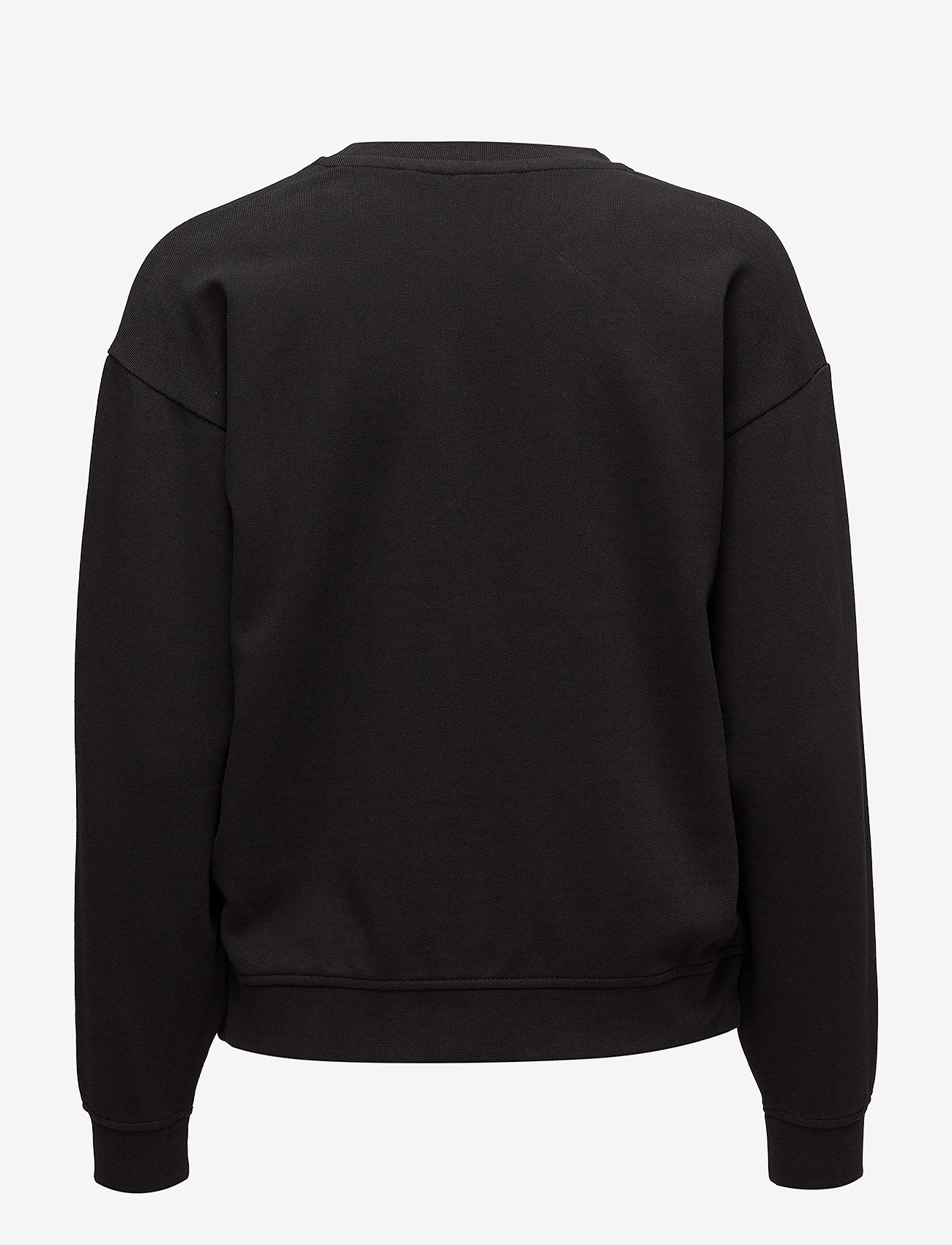 Wrangler Logo Sweat Shirt - Sweatshirts