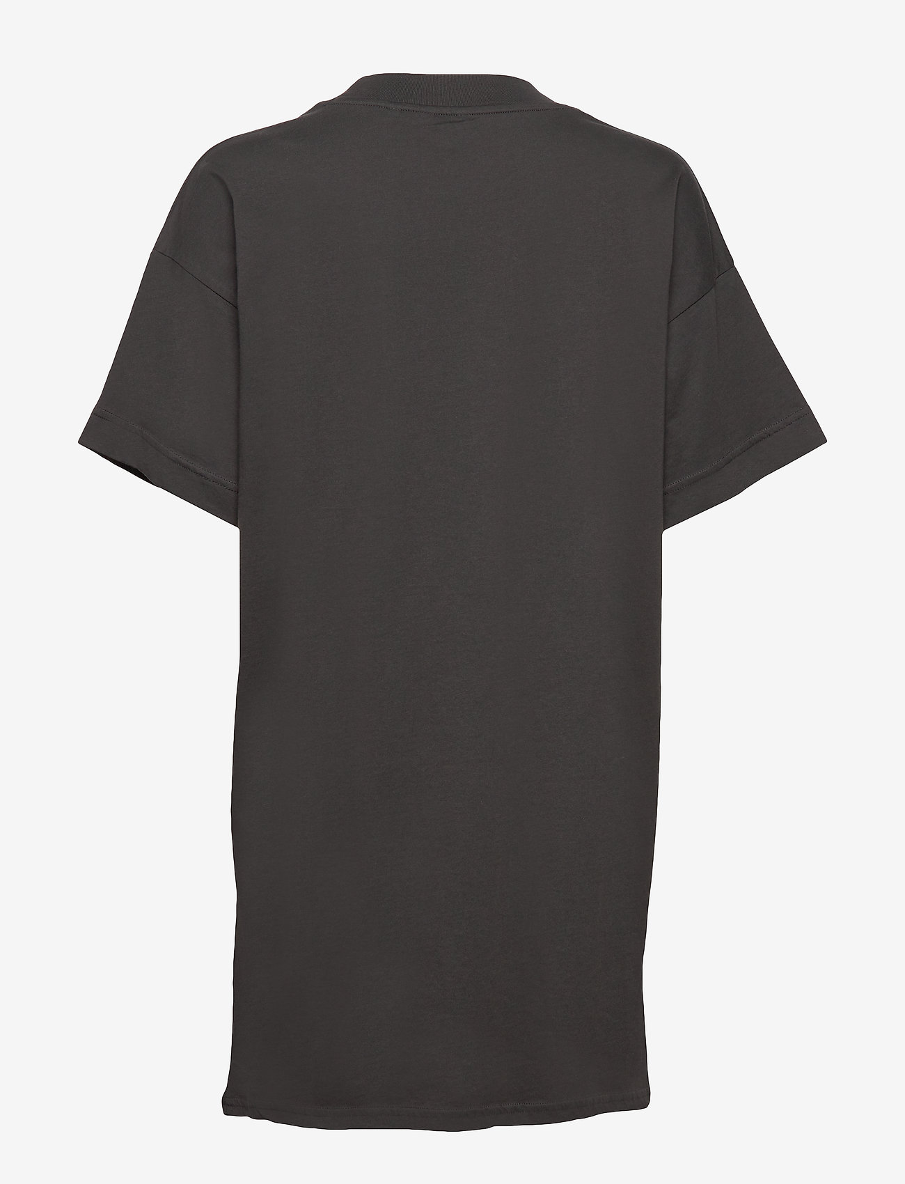 Wrangler Tee Dress - Dresses