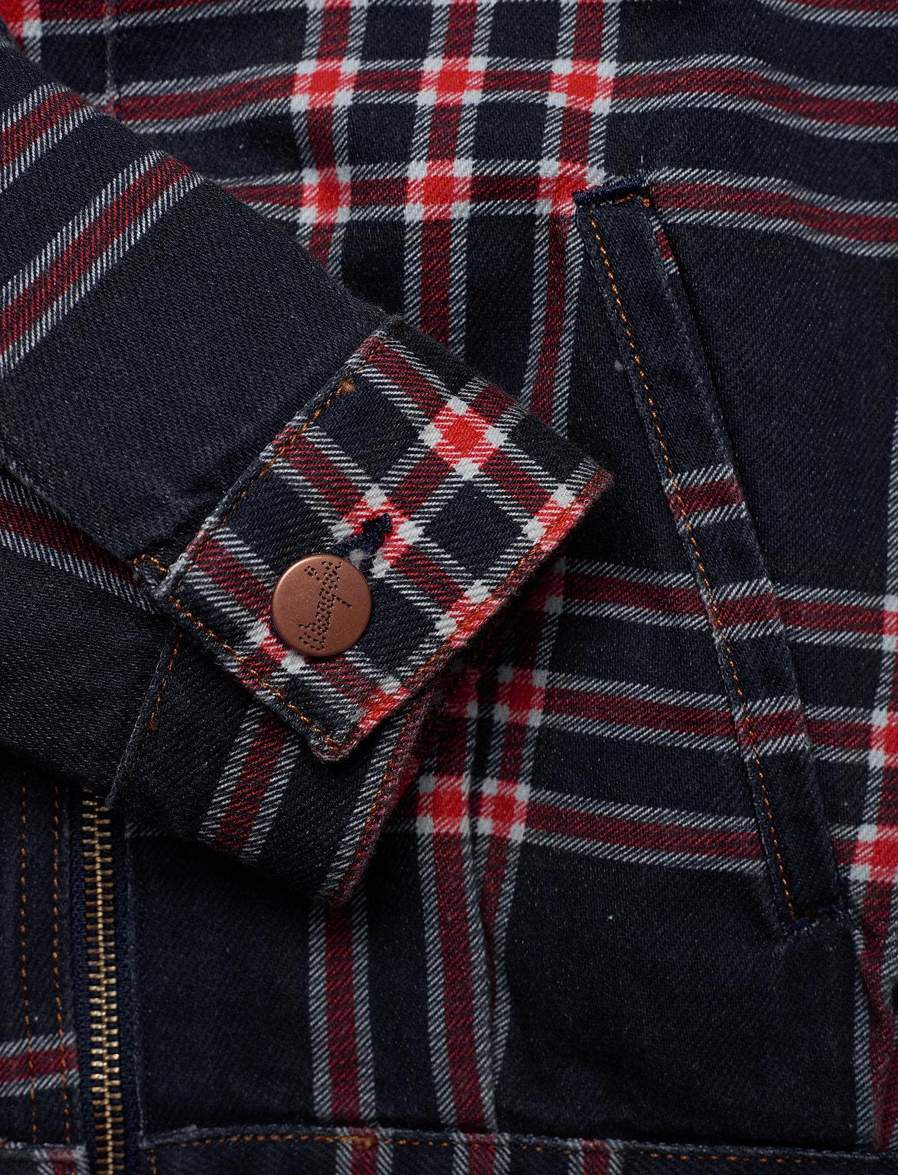 Wood Wood  wilma jacket | Laaja valikoima alennustuotteita | Naisten talvivaatteet