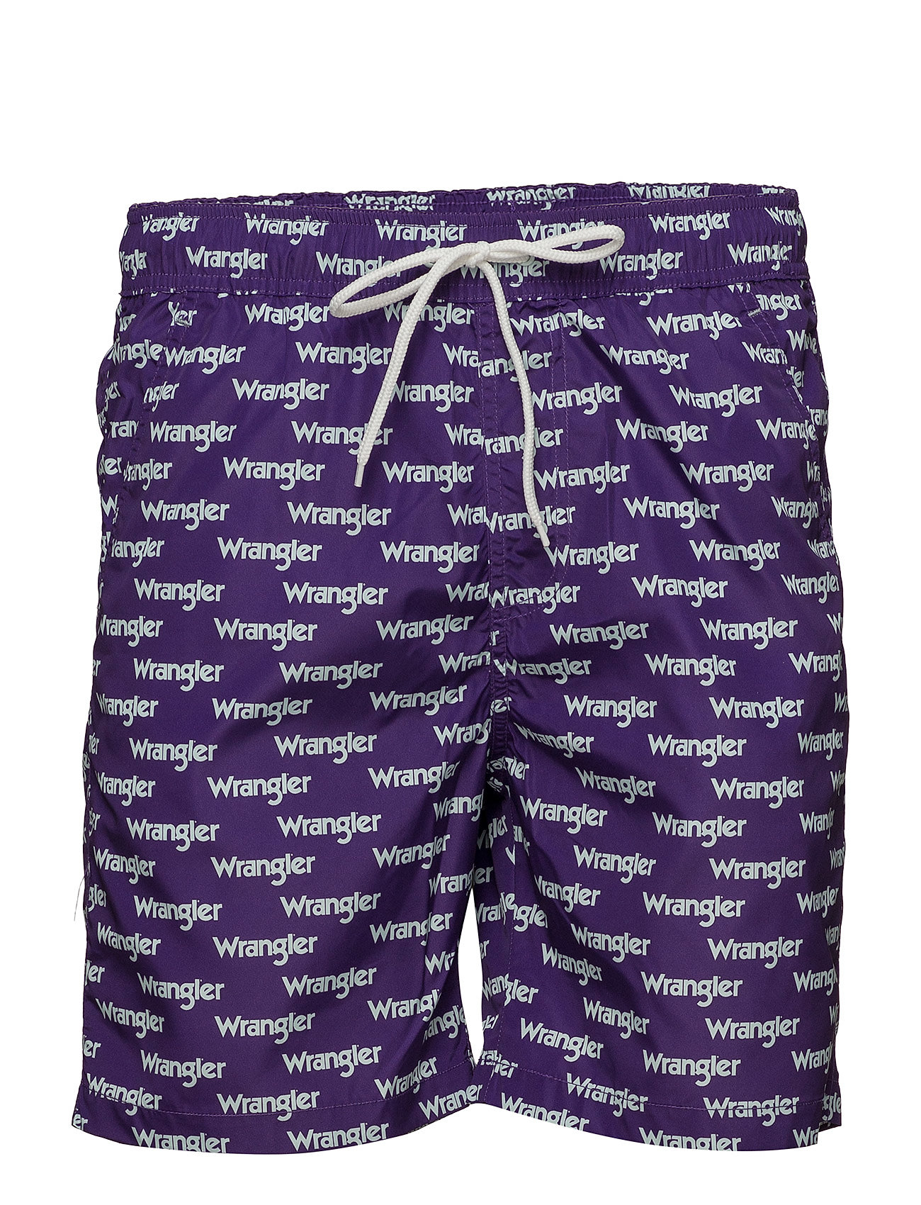 PurpleWrangler Swim PurpleWrangler Shorttropical Shorttropical Shorttropical Swim Swim mNv8n0wPyO