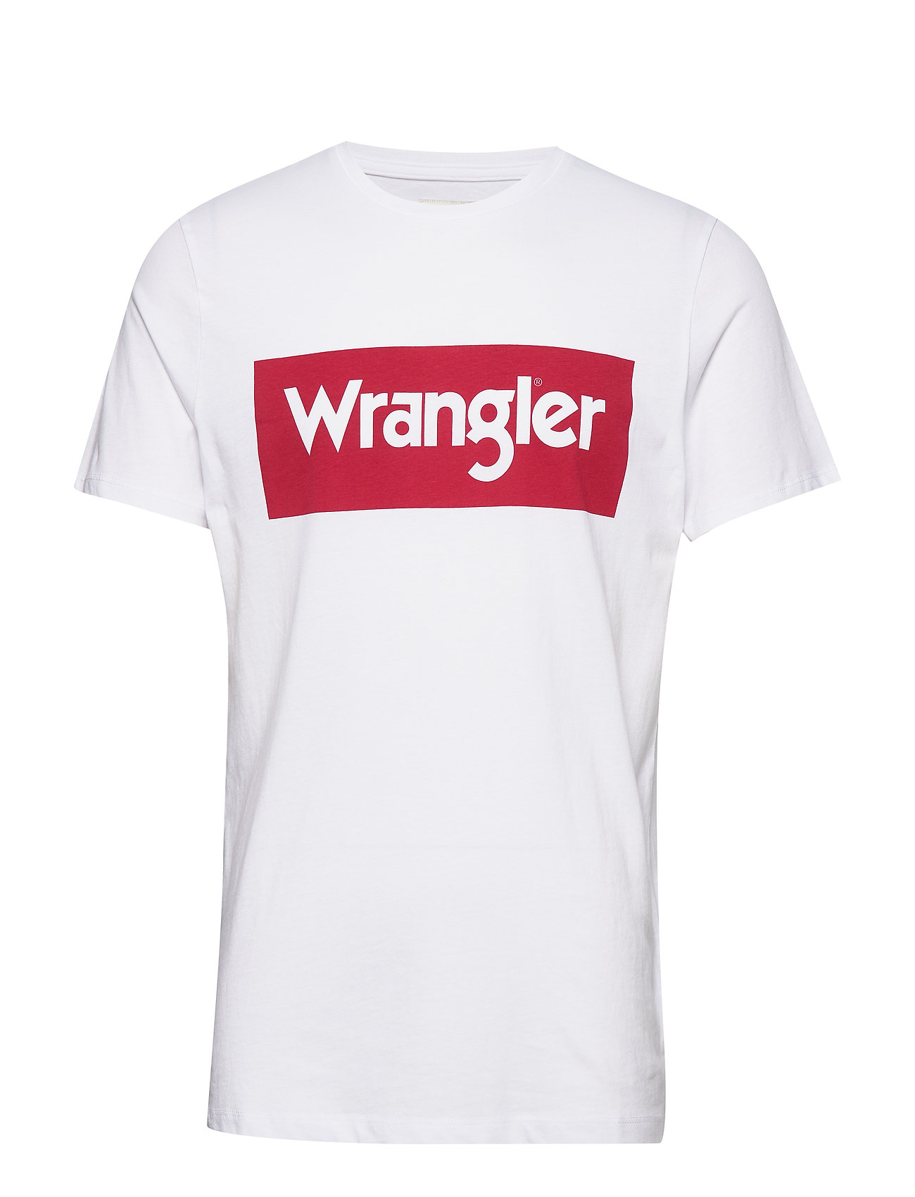 TeewhiteWrangler TeewhiteWrangler Ss TeewhiteWrangler Ss Logo Logo TeewhiteWrangler Ss Ss Logo Ss Logo jA5Lq3Rc4