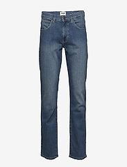 Wrangler - ARIZONA - regular jeans - dark vent - 0