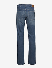 Wrangler - ARIZONA - regular jeans - dark vent - 1