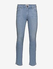 Wrangler - LARSTON - slim jeans - flingwing - 0