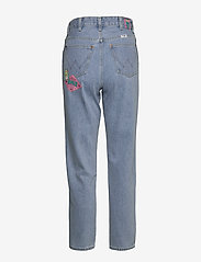 Wrangler - MOM JEANS - mom jeans - honolulu - 1