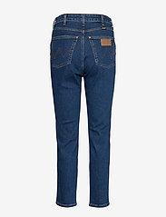 Wrangler - 11WWZ - slim jeans - 6 months - 1